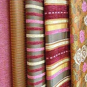 Магазины ткани Арти