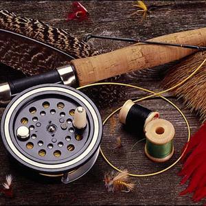 Охотничьи и рыболовные магазины Арти