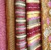 Магазины ткани в Арти
