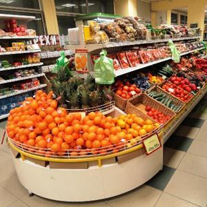 Супермаркеты Арти