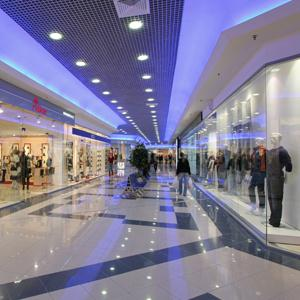 Торговые центры Арти