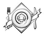 Клуб Колизей - иконка «ресторан» в Арти