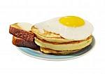 Фаворит - иконка «завтрак» в Арти